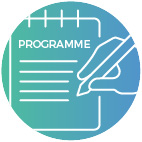 Developing bespoke programmes icon
