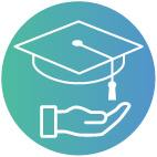 Learner induction icon